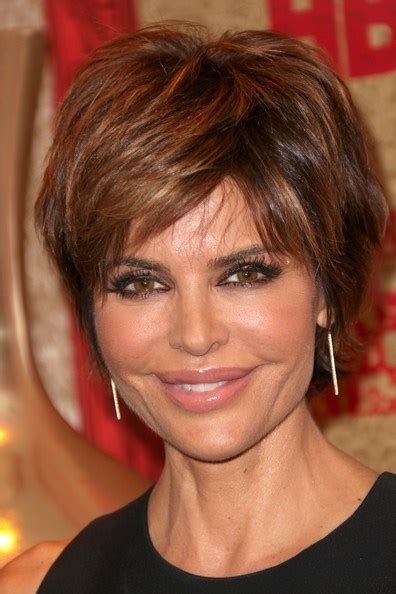 lisa rinna hair color highlights 30 spectacular lisa rinna hairstyles
