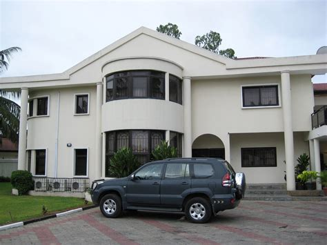 nigerian house music mansions in nigeria pics you can post more pictures properties nigeria
