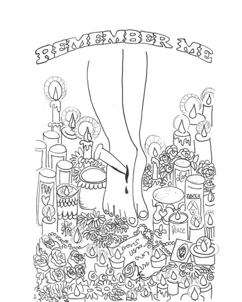 printable christmas devotions 844 best images about coloring pages on pinterest