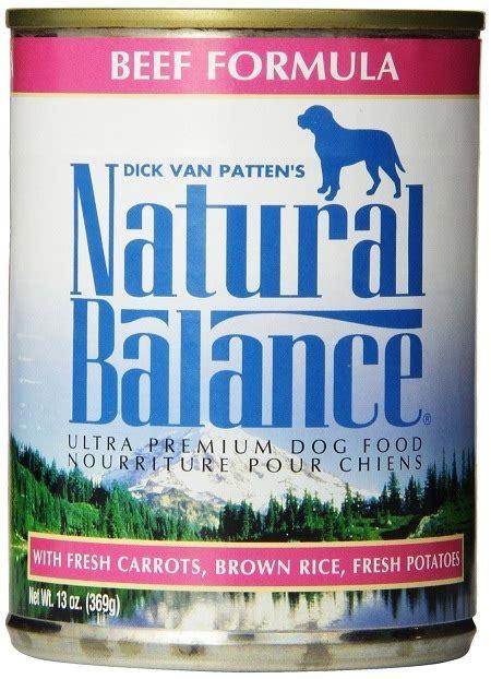 balance puppy food reviews balance ultra premium food review shepped