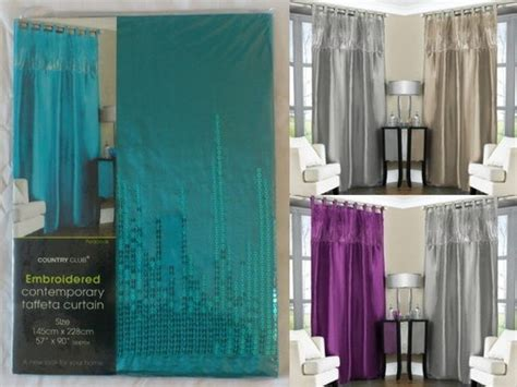 teal bedroom curtains teal bedroom curtains with bling for the home pinterest