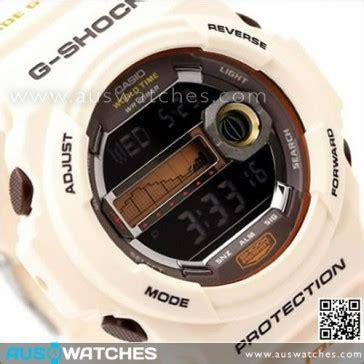 G Shock Glx150 Glx 150 Glx 150 Free Bars buy casio g shock g lide tide graph moon phase led
