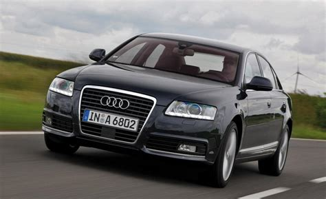 used audi used audi a6 avant for sale cargurus used cars new autos