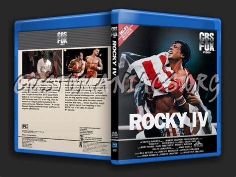 best of rocky soundtrack rocky balboa the best of rocky rar files fluidbertyl