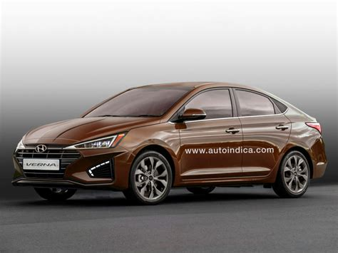 Hyundai Upcoming Car In India 2020 upcoming hyundai in india 2019 2020 autoindica