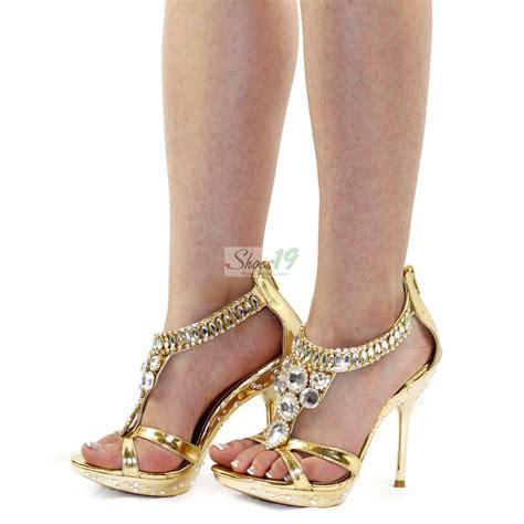 jeweled sandals for wedding ideas wonderful jeweled sandals for wedding ideas
