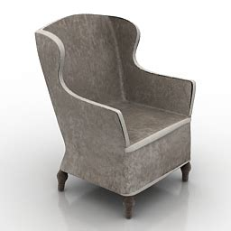 Armchair With Table Attachment by Sofa Chairs Tables Sofas Buildings And Attachments Best