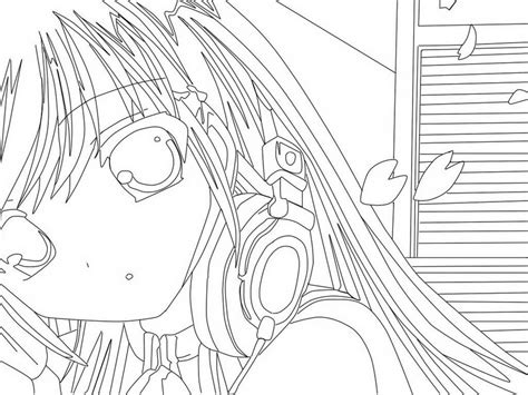 anime coloring pages printable for 424294 171 coloring pages