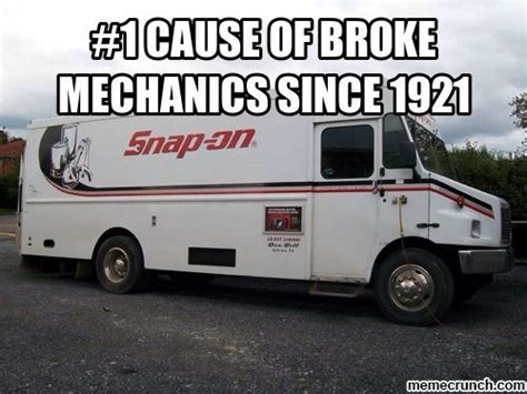 snap  mechanic memes funny  mechanic humor
