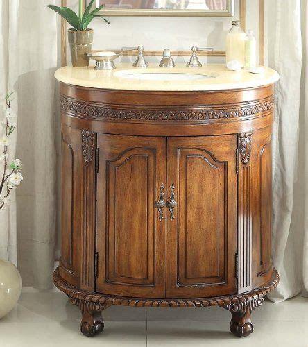 32 quot marble top versailles bathroom sink vanity model cf