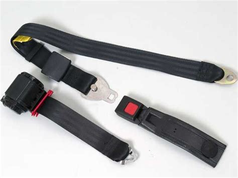 seat belt replacement archives carspart