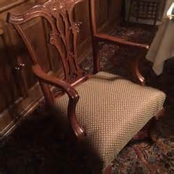 cardenas upholstery cardenas upholstery 28 photos 36 reviews furniture