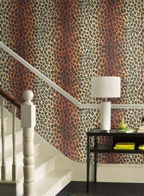 cheetah print wallpaper for bedroom download animal print bedroom wallpaper gallery