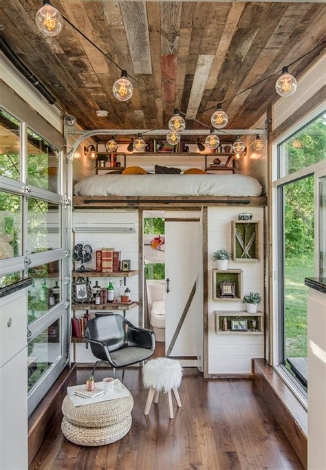 new frontier tiny homes could you live in this tiny country home