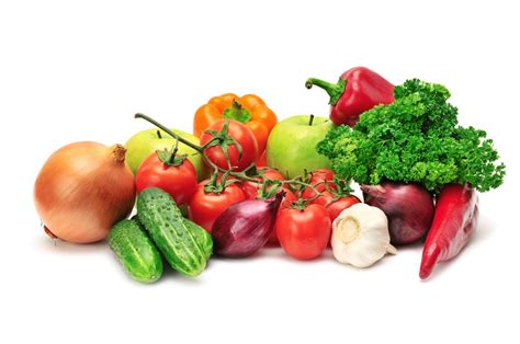 Lettre De Motivation Vendeuse Fruits Et Légumes astuces comment conserver vos fruits et l 233 gumes