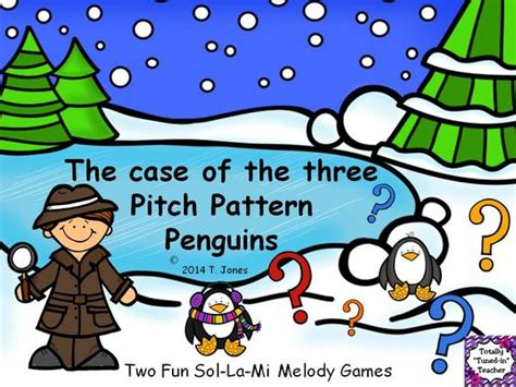 pattern games interactive student printables and patterns on pinterest