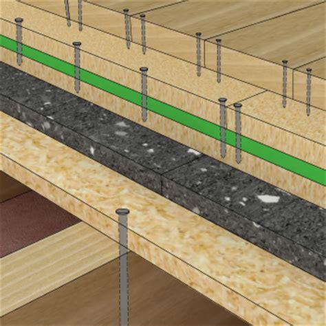 Wood Floor Installation Pattern by Hardwood Floor Underlayment Houses Flooring Picture Ideas