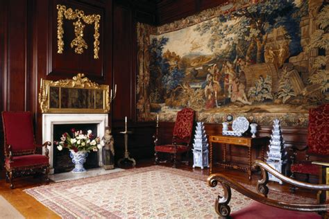 hshire manor house interior design gloucestershire dyrham park treasure hunt