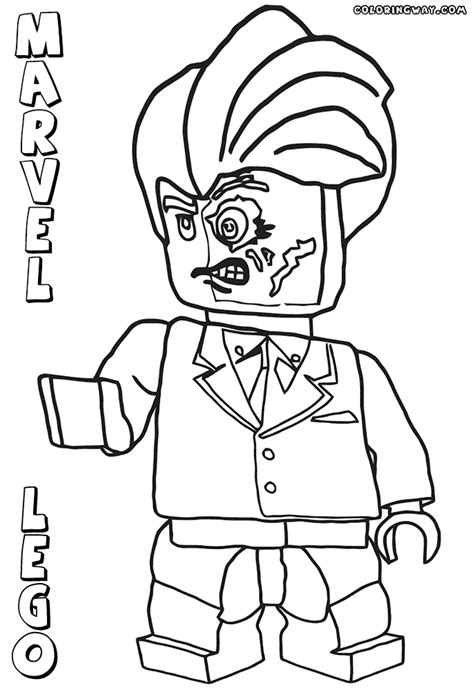 lego superhero coloring page lego superheroes coloring pages coloring pages to