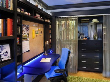 10 year old boy bedroom ideas 10 year old boy bedroom ideas 4 year old boy bedroom