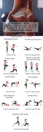blast workout get you ripped get you ripped