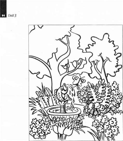 Gardening Essay Describing A Place Academic Writing Book Shepherd