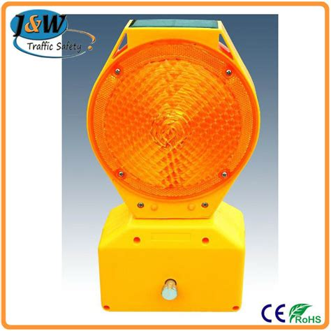 traffic warning lights 2015 solar powered traffic warning lights yellow