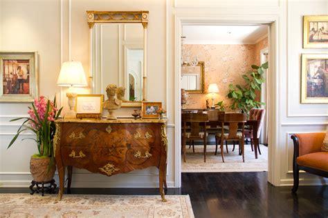 french decorating ideas decorating ideas french colonial in pasadena charmean neithart interiors