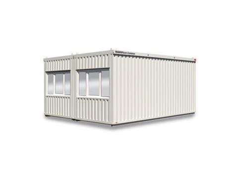 decke 3x3m fladafi 174 b 252 rocontainer kombination