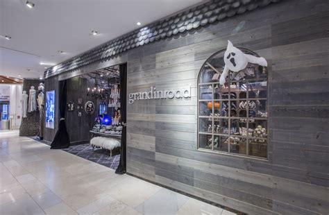 Macys Furniture Cincinnati by New York Nightmare Vmsd