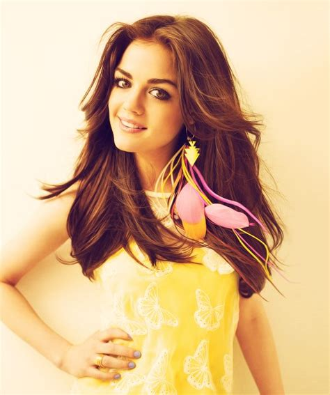 lucy photo lucy hale