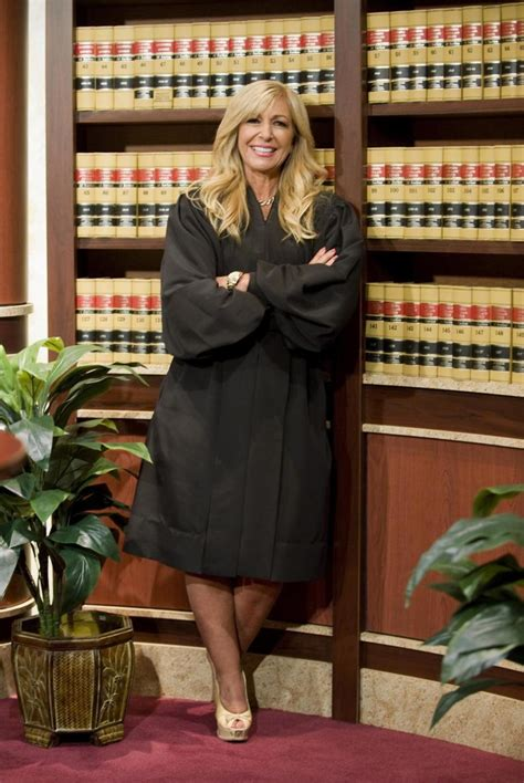 hot bench tv show former brooklyn judge stars in cbs court show hot bench