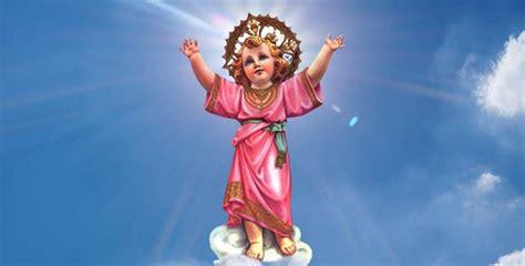 encuentro divino con el el origen de la devoci 243 n al divino ni 241 o jes 250 s proyecto ema 250 s