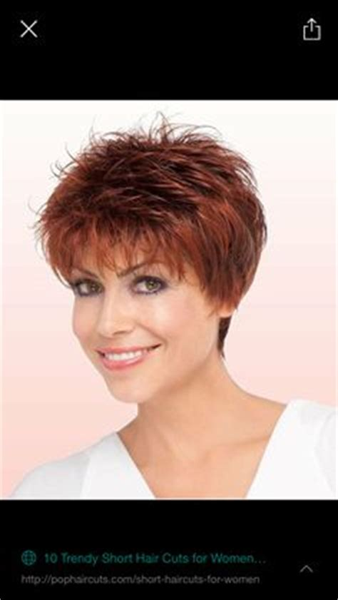 low maintence short hairstyles women in thwere 50 26 fabulous short hairstyles for women over 50 woman