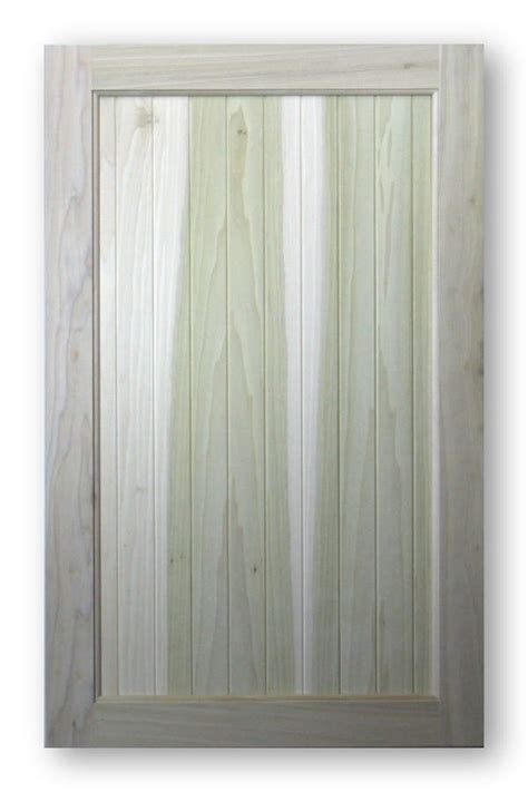 inset panel cabinet doors acmecabinetdoors paint stain grade inset panel cabinet doors acmecabinetdoors