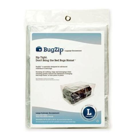 home depot bed bug treatment bed bugs treatment home depot best fly killer for outdoors