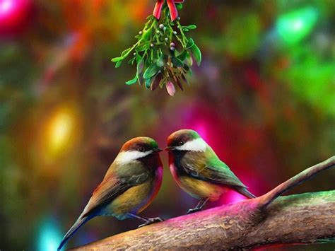 imagenes de paisajes con animales paisajes flores corazones animales y otras cositas mas