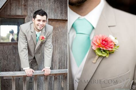 17 Best ideas about Tan Suits on Pinterest   Tan wedding