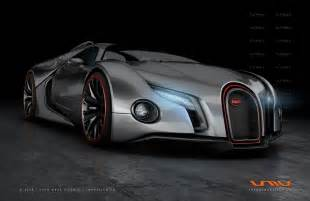 Bugatti Veyron Live Wallpaper Iwallpapers Bugatti Veyron Hd Wallpapers