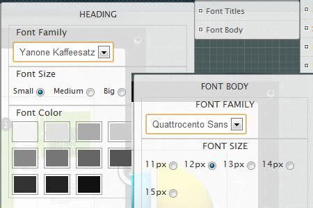 membuat theme wordpress dengan artisteer membuat theme wordpress menggunakan wpthemegenerator com