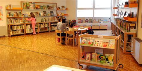 librerie pistoia biblioteca san giorgio pistoia gli spazi e le raccolte