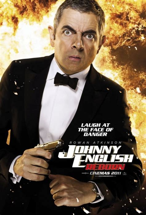 download film action comedy downoad johnny english reborn 2011 dvd mp4 download free