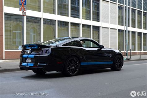 2015 Mustang Gt Auto Quarter Mile by 2015 Ford Mustang Gt500 Quarter Mile Html Autos Post