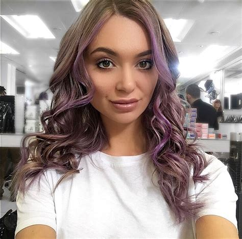 does permanent hair color wash out 17 best ideas about wash out hair dye on