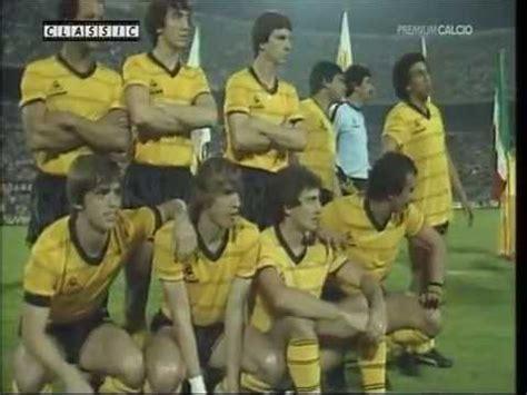 Apu Millennial Mba by De La Copa Libertadores 1966 Pe 241 Arol Vs River