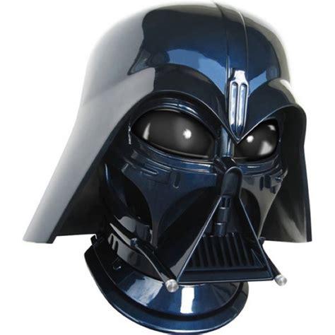 design darth vader helmet darth vader concept helmet