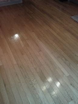 51 best images about fix wood on pinterest clean hardwood floors white vinegar and homemade