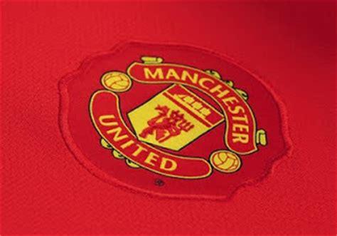Kaos Seven Fbs Giggs Logo 1 manchester united manchester united f c biasa disingkat utd united atau hanya mu