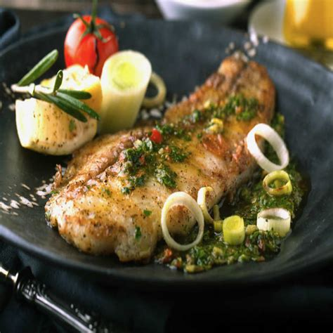 grilled fish  garlic butter sauce recipe    grilled fish  garlic butter sauce