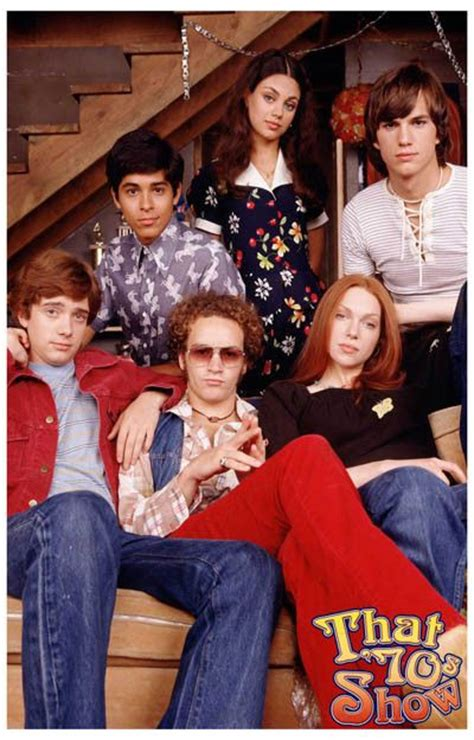 the couch tv show that 70s show 70 show and poster on pinterest